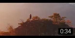 目覚める東吾妻【公式Short.ver】東吾妻町PR動画