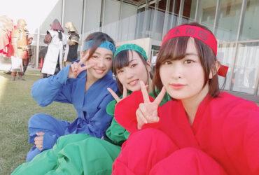 「第26回全国山城サミット 可児大会」に岩櫃城が初参戦!